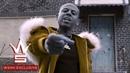 Bay Swag Saucin (WSHH Exclusive - Official Music Video)