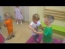 Мамина радость АртФэмили - Киса - Василиса