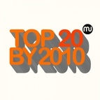 Magnetic Brothers альбом Top 20 By 2010