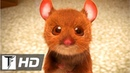 The Box || La Boîte || CGI 3D Animated Short Film || Animation Short Movie || Timeless fun