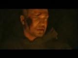 МакSим и Лигалайз-Небо Засыпай OST Тарас Бульба 2009