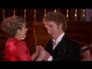 G. F. Händel - Rodelinda: 'Io t'abbraccio' - Olga Zinovieva Sytse Buwalda Bach Orchestra of the Netherlands