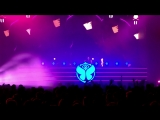 Ummet Ozcan - Tomorrowland Belgium 2018