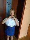 Наталия Суханова фото #14