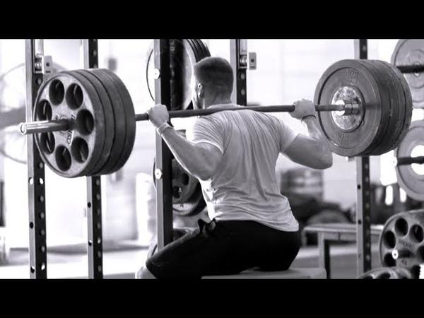 Unilateral Reactive Plyo Training   Overtime Athletes