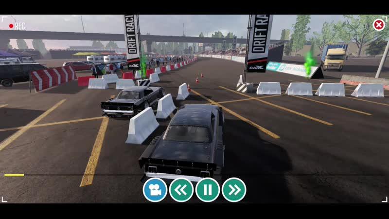 CarX Drift Racing 2_2019-04-18-21-17-41.mp4