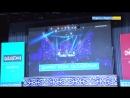 ТүркістанАқпарат Арнайы хабар Оңтүстік телеарнасы 17 09 2018ж