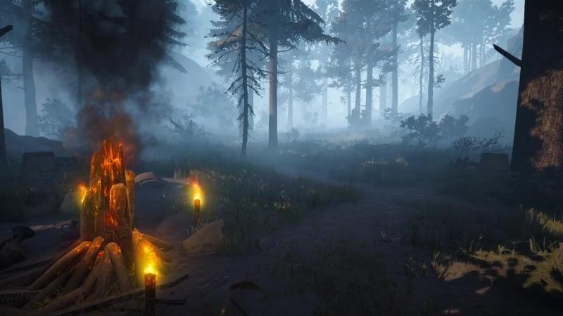 👲Крафт шлема Грифона 🎁Сочный ивент для гильдий 📢Ремастеринг в Black Desert (MMORPG - ИГРЫ)
