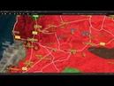 Морпехи США готовят боевиков Сирия последние новости сегодня Военная обстановка