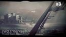 Аддермирский институт Dishonored 2 3