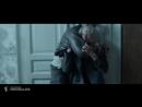 КИНО. Взрывная блондинка / Драка 2