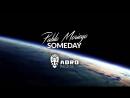 Pablo Moriego - Someday [Original Mix] __ PREMIERE