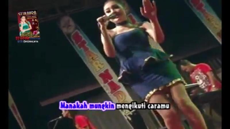 Nella Kharisma -Singkong dan keju.mp4