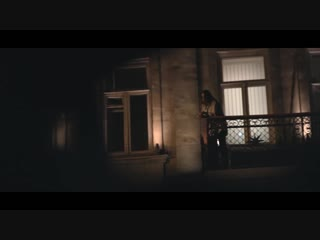 Rauf Faik - я люблю тебя (2018)[Музыка ауф]