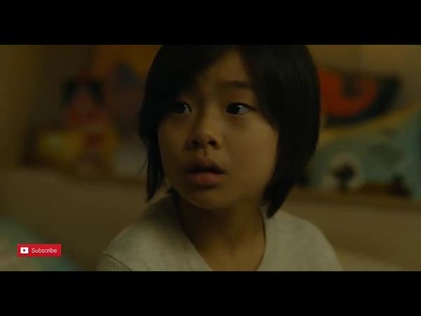 Film terbaik train to busan full movie zombie subtitle indonesia