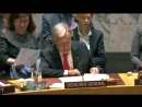 Myanmar_-_Remarks_by_UN_Secretary-General_at_the_Security_Council.mp4