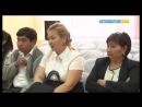 Түркістан ақпарат Мемлекеттікқызметтержәрмеңкесі06 09 2018