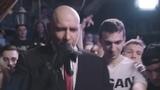 САМЫЙ БЕЗУМНЫЙ РАУНД VERSUS BPM ЗА ВСЮ ИСТОРИЮ! Drago VS No Limit!