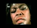 Sarah Vaughan My Funny Valentine live 1969