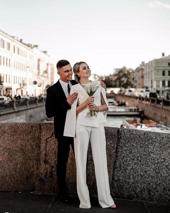 Кристинка Сафронова-Попова   Ступино