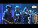 INCOGNITO LIVE - JAKARTA INTERNATIONAL JAVA JAZZ FESTIVAL