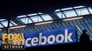 Facebook under scrutiny since removing NZ attack live stream