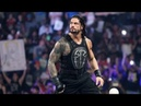 WWE 16 October 2018 [REPLAY] Team Of Roman Reigns Wins Only From Him
