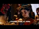 Episode-85_sparkles__heartpulse_ Part-21 Draupadi finds a new friend _heart_eyes__gift_heart__hugging__sparkling_heart_ - Ardi -