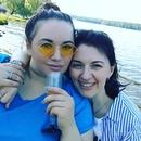 Марина Оплочко