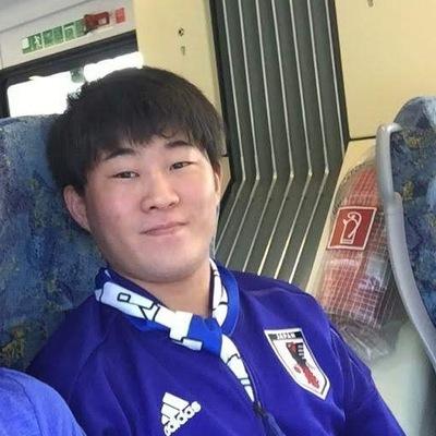 Satoshi Koba