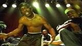 Jayo Felony ft. Method Man &amp DMX - Whatcha Gonna Do (Explicit)