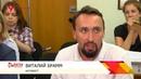 Общественники обсудили тарифы ЖКХ