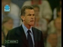 _Бавария_ - _Реал Мадрид_. Лига Чемпионов 1999-2000. 1_2 финала, ответный матч