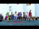 5 Цирк Шапито