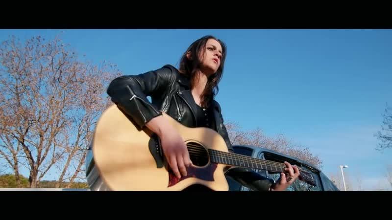 Laura Cox Band _ Good Ol Days .