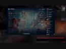 League of Legends | Рейтинг в ночи