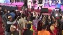 PRAKASH RAWAT HIT NONSTOP SONGS Devbhomi Lok Kala Udgam Charitable Trust