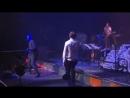 Blue Man Group The Complex Rock Tour Live