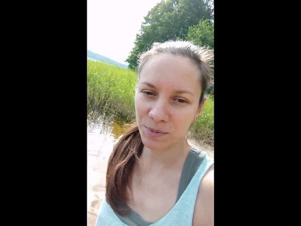 Ольга Андриянова ДО курса СДД