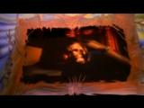 Jeru The Damaja - You Cant Stop The Prophet
