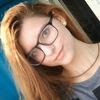 Viktoria Sonyushkina
