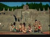 Daddy Yankee - Limbo (HD) 2012