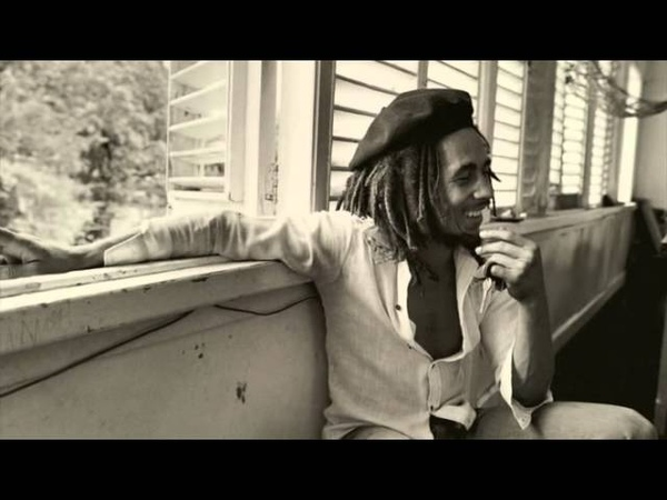 Bob Marley 2012 Регги навсегда документальный фильм