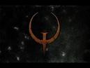 Quake 9 - The Ogre Citadel | Episode 2