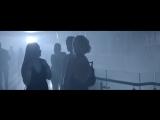 EMIN Полина Гагарина - В невесомости (премьера клипа!) новый клип 2018 Эмин и
