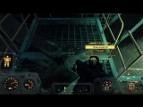 TheGideonGames Прохождение Fallout 4 на Русском PС60fps - #23 (Либерти Прайм)