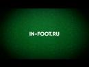 Гол Подоксенова Сергея Урал 2 в матче против Звезды