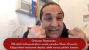 Orduxan Teymurxan : Ölkədəki özbaşınalıqlara şərait yaradan İlham Əliyevdir.