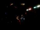 Трибьют концерт памяти Михаила Горшенева Sk Bar 20 07 2018 гр Ainz