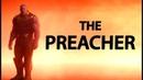 THANOS THE PREACHER